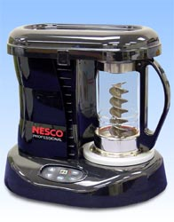 Nesco Pro Home Coffee Roaster