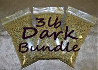 3 lb bundle dark