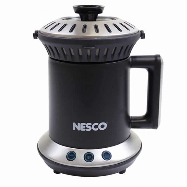 Nesco Home Roaster