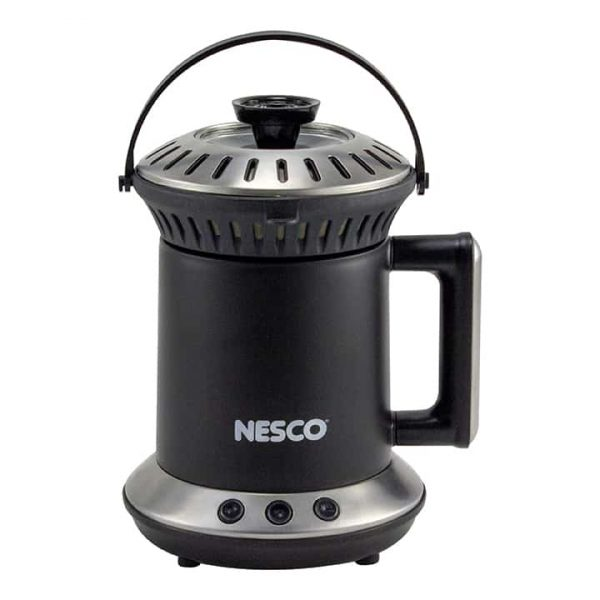 Nesco Roaster Chaff Basket Handle